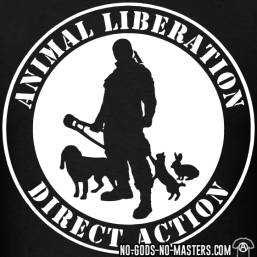 2-9-1002414157_tshirt-animal-liberation-direct-action-animal-liberation-vegetarian-vegan-alf-animal-liberation-front