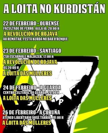 cartel1