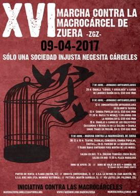 cartelXVI