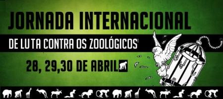 jornada-internacional-de-luta-contra-os-zoologic-1