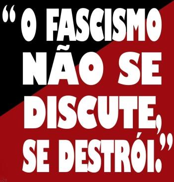 fascismo-nc3a3o-se-discute